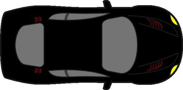 Black Car.