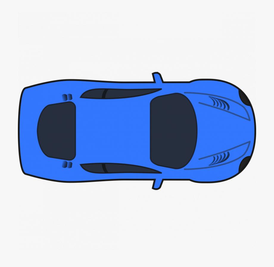 Plan Clipart Car.