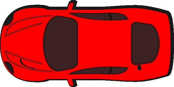 Lamborghini Clipart at GetDrawings.com.