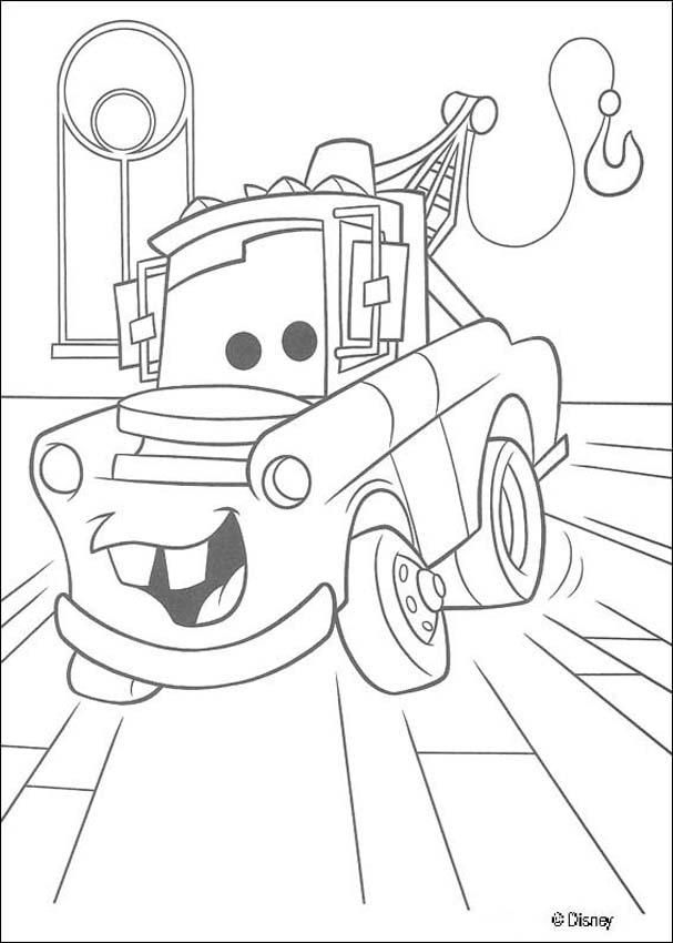 Clipart Car Truck And Plane For Coloring Clipground