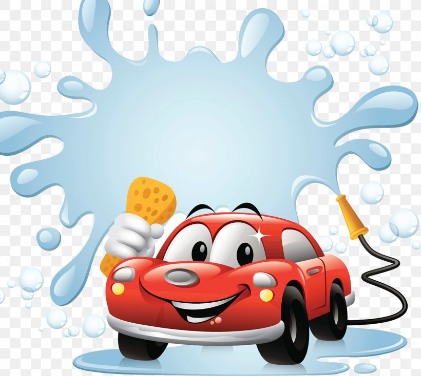 Car Wash Clip Art, PNG, 1634x1463px, Car, Automobile Repair.