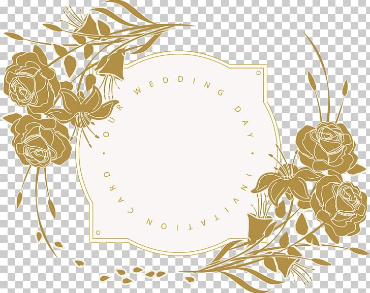 Wedding Invitation Flower Floral Design PNG, Clipart.