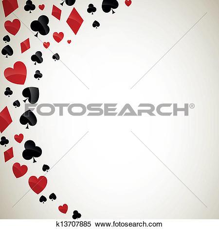 Card suit Clip Art Illustrations. 9,151 card suit clipart EPS.