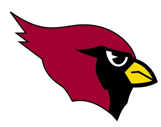 Louis Cardinals Logo Clip Art.