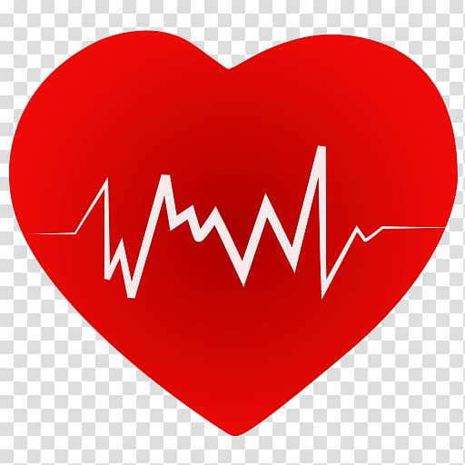 Cardiology Heart rate Pulse Medicine Health, nurses.