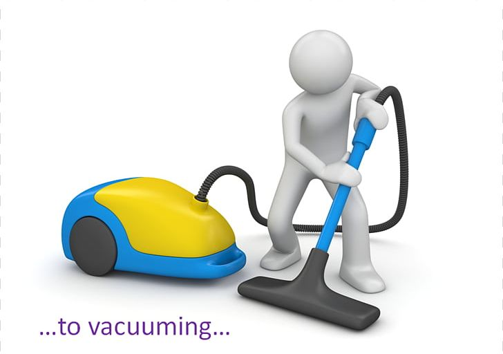 Carpet Cleaning Vacuum Cleaner PNG, Clipart, Carpet, Carpet Cleaning.