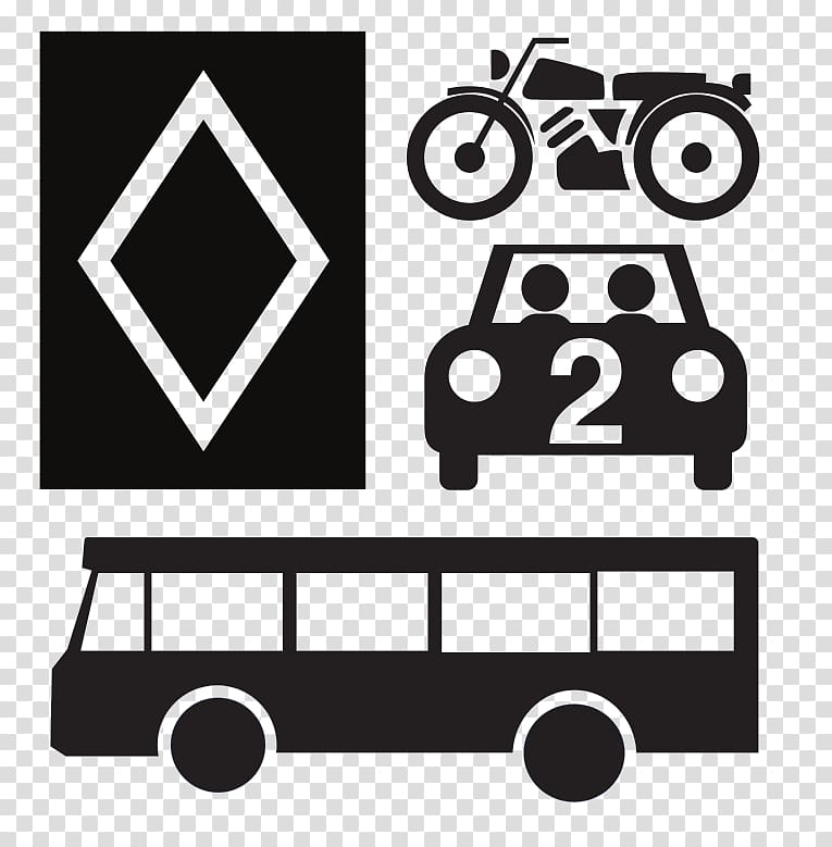 Carpool Bus Transport , car transparent background PNG.