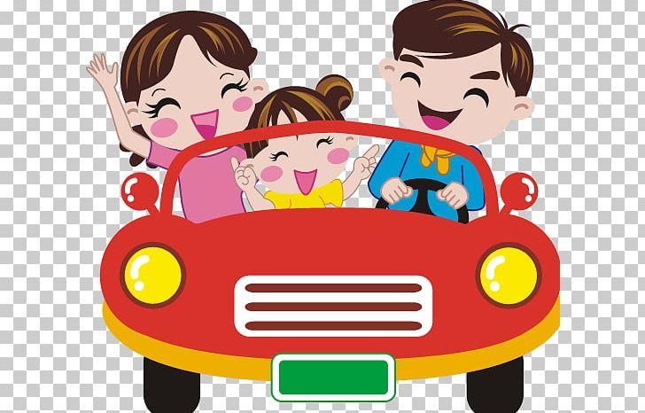 Carpool PNG, Clipart, Animation, Art Car, Car, Carpool, Car.
