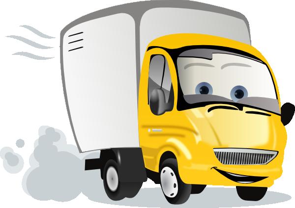 Cars Truck Clip Art at Clker.com.