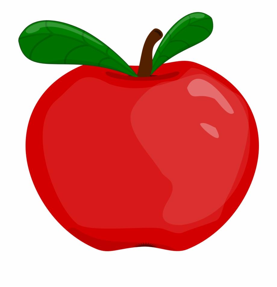 Stormdesignz Apple School Clipart, Clip Art, Snow White,.