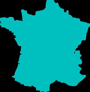 Of France Clip Art.