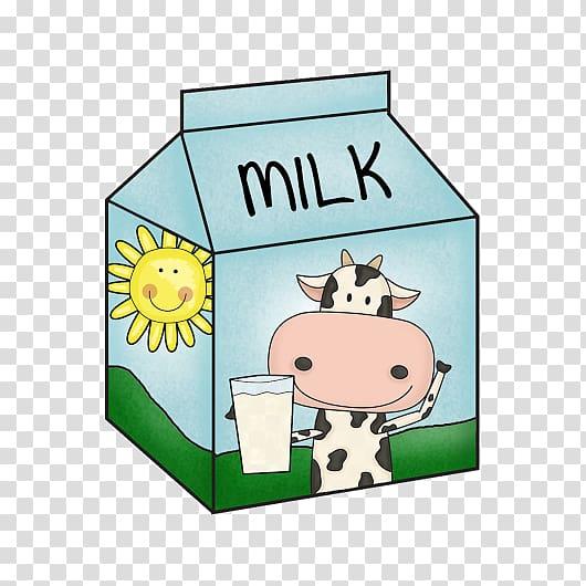 Chocolate milk School meal Breakfast Carton, milk.