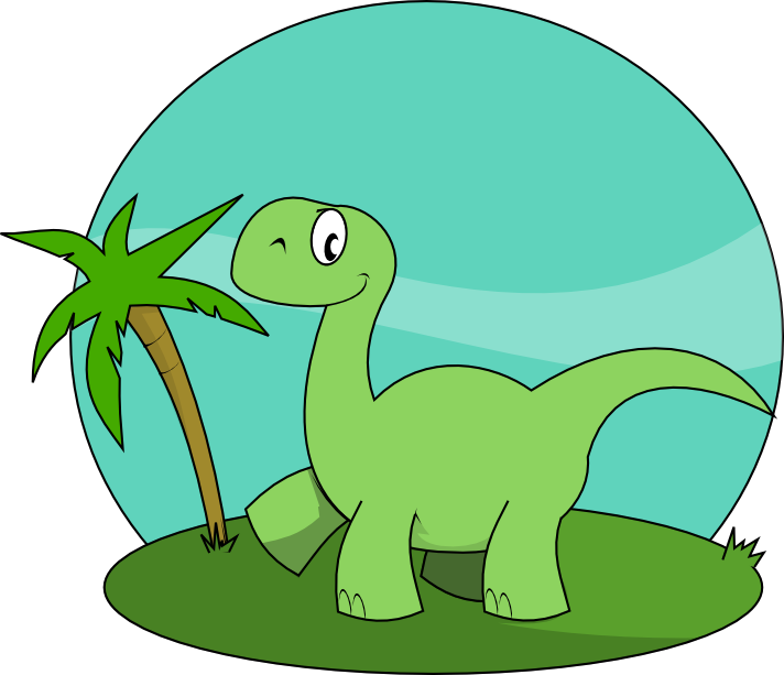 Free Cartoon Dinosaur Cliparts, Download Free Clip Art, Free.