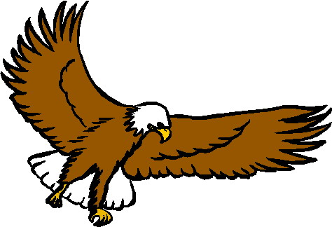 Free Cartoon Eagle Clipart, Download Free Clip Art, Free.