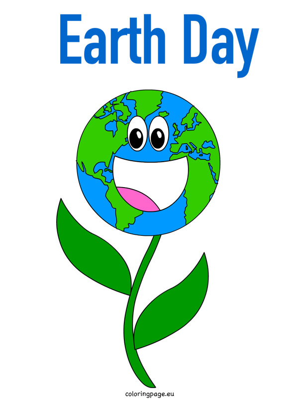 Earth day globe earth on planet clip art and day clipartwiz.
