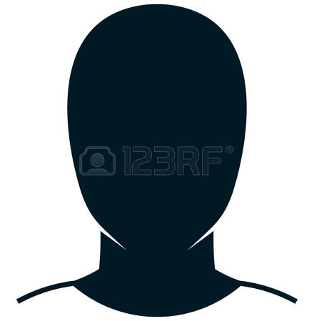 5,219 Head And Shoulders Stock Vector Illustration And Royalty.