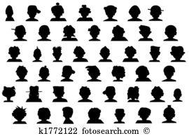 Animated cartoon Stock Illustrations. 10,689 animated cartoon clip.