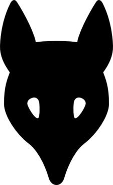 Cartoon head silhouette free vector download (19,626 Free vector.