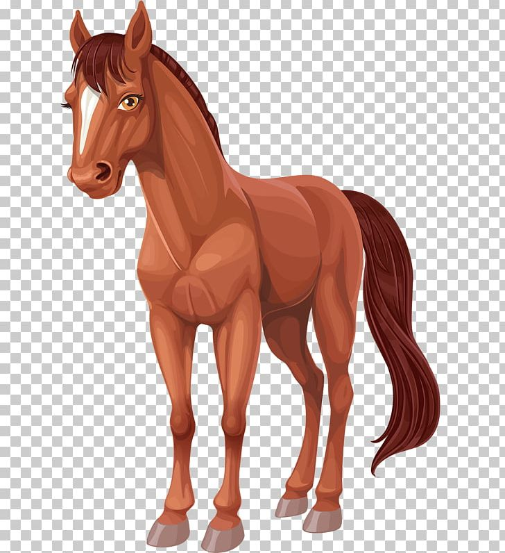 Horse Cartoon PNG, Clipart, Animal, Animals, Arabian Horse, Art.