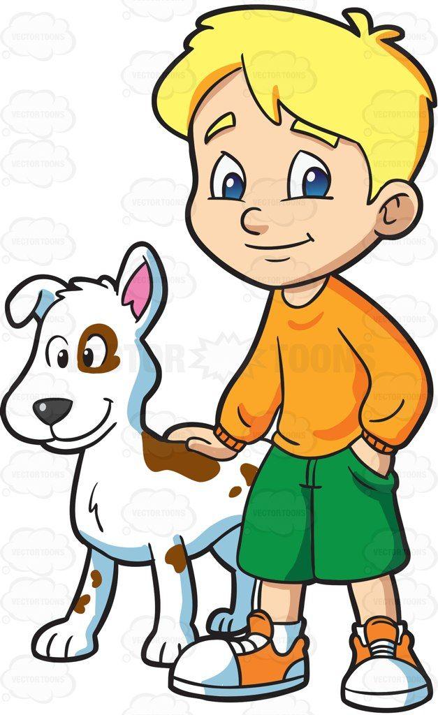 Clipart cartoon of very important v i p orange cat clipart.