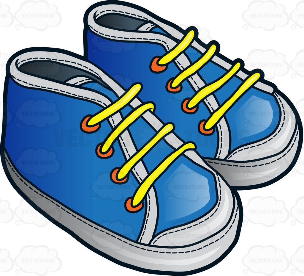 Infant Footwear For A Baby Boy #babe #babies #baby.