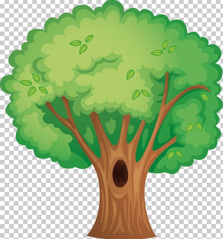 Tree Hollow PNG, Clipart, Cartoon, Cartoon Tree, Clip Art, Download.