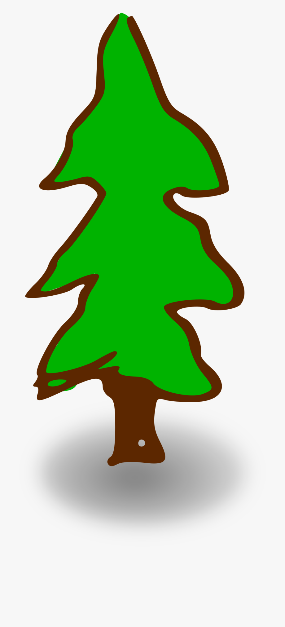 Computer Icons Forest Pine Free Commercial Clipart.