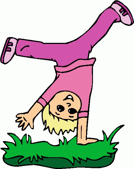 Free Animated Cartwheel Cliparts, Download Free Clip Art.