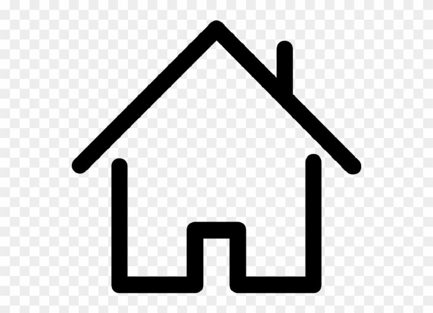 House Cliparts Clipart Best.