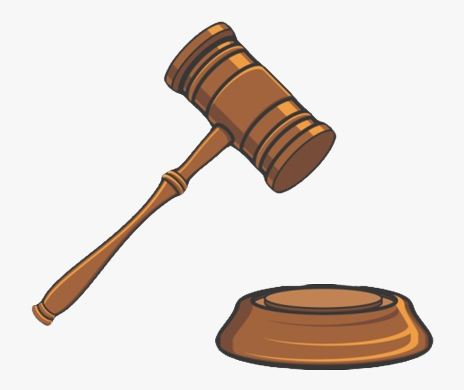 Lawyer clipart court case, Lawyer court case Transparent.