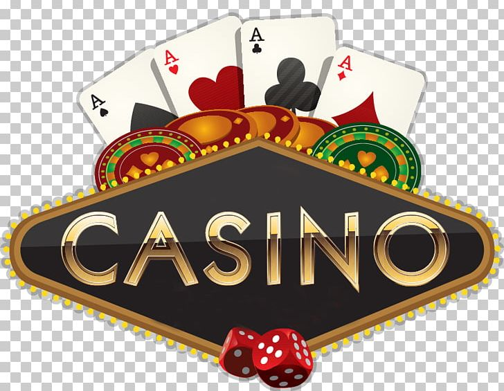 Online Casino Gambling Casino Game PNG, Clipart, Casino.