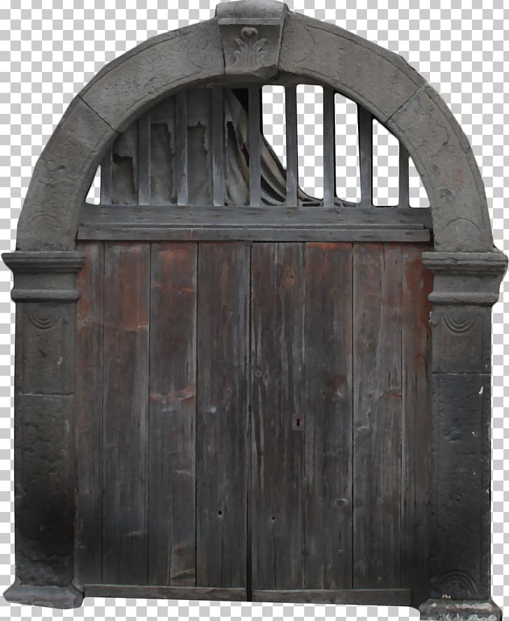 Arch Castle Balcony PNG, Clipart, Arch, Arch Door.