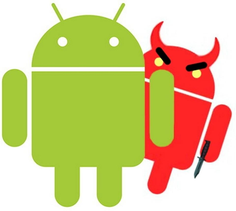 Researchers Say They Snuck Malware App Past Google's 'Bouncer.