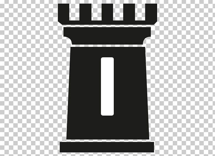 Castle Tower PNG, Clipart, Angle, Brand, Castle, Drawing, Fortified.