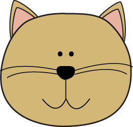 Free Cat Head Cliparts, Download Free Clip Art, Free Clip.