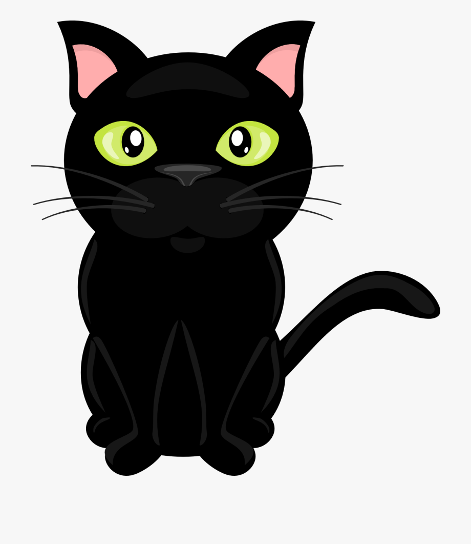 Cats Png Free Images Download.
