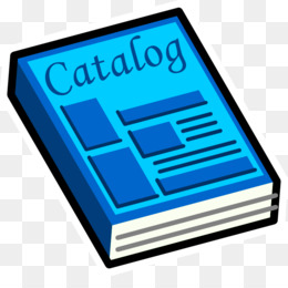 Cataloging PNG and Cataloging Transparent Clipart Free Download..