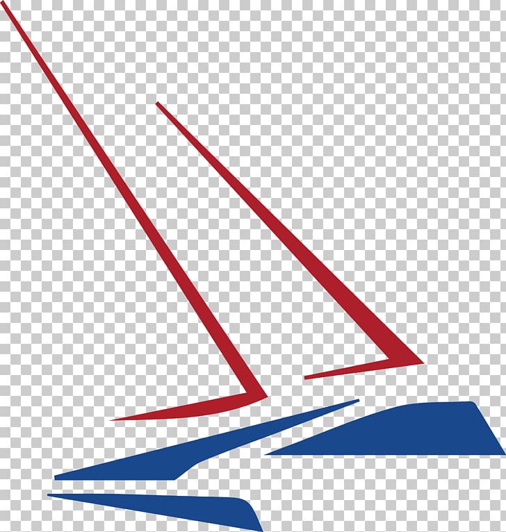 nl Boat Catamaran K.W.V. Skuytevaert Time, catamaran PNG.