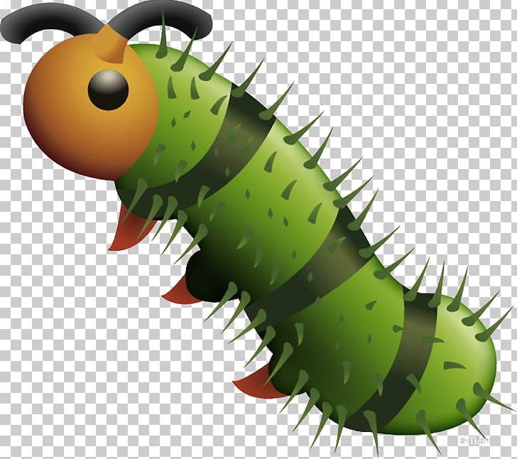Caterpillar PNG, Clipart, Caterpillar Free PNG Download.
