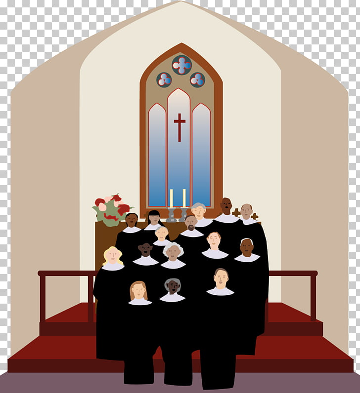 Altar in the Catholic Church Sanctuary , Church PNG clipart.
