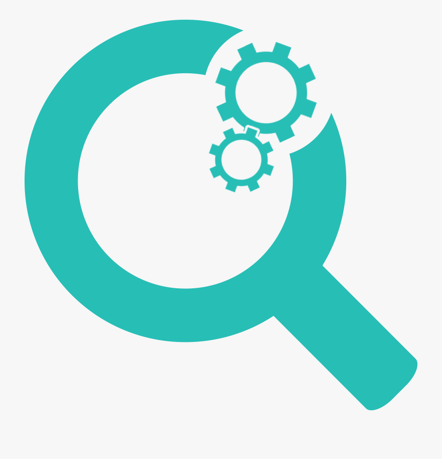 Root Cause Analysis Icon , Free Transparent Clipart.