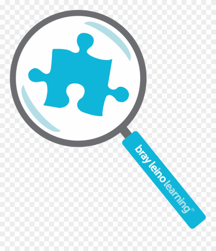 Advanced Investigation Skills Provides A Thorough \'a.