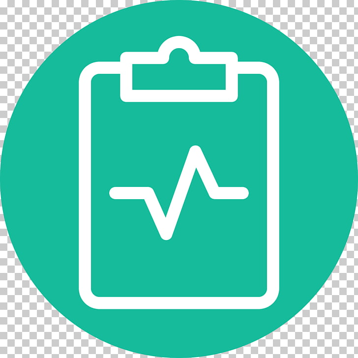 Disease Medicine Surgery Health Care Cause of action.