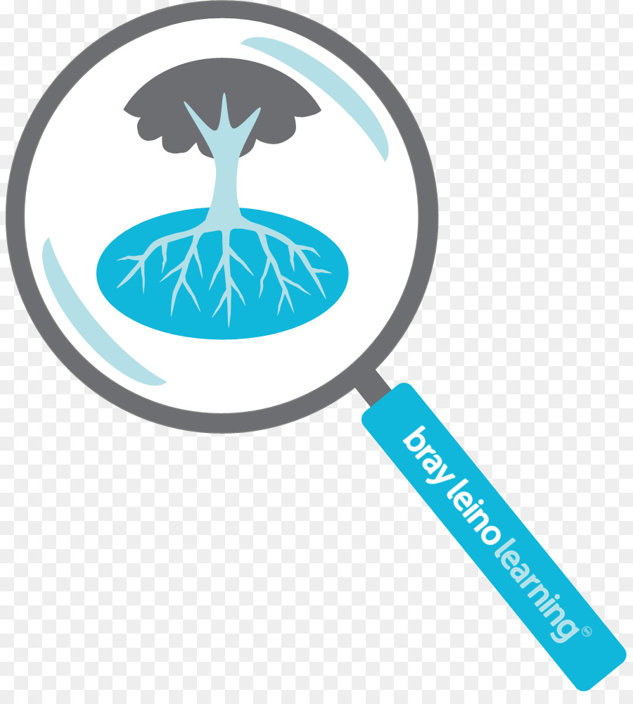 root cause analysis icon clipart Root cause analysis.