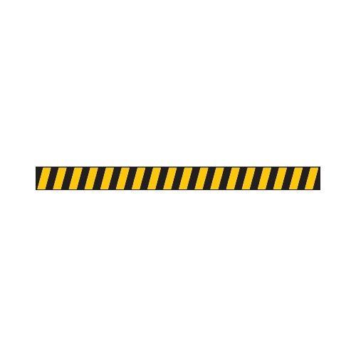 375 Caution free clipart.
