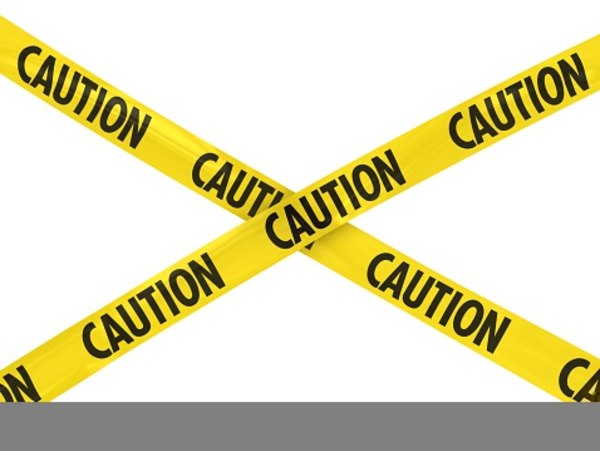 Caution Tape Cliparts Free Download Clip Art.