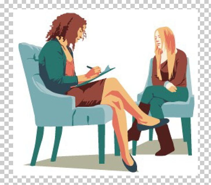 Cognitive Behavioral Therapy: For All Mood Disorders And.