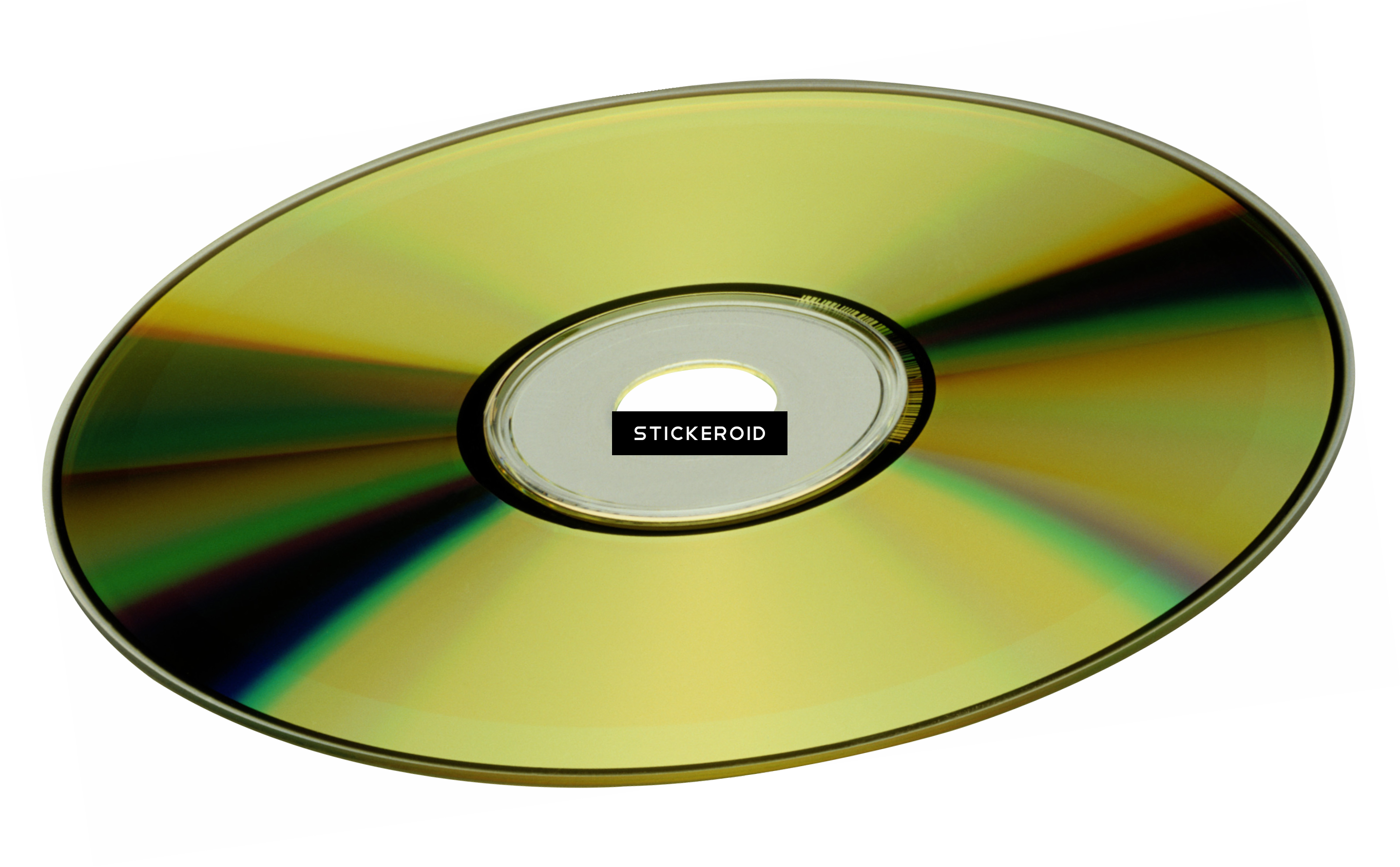 Compact Cd Dvd Disk Clipart.