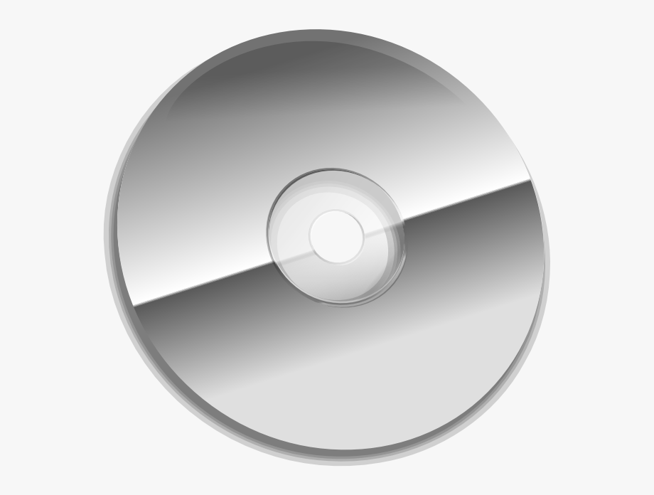 Cd Dvd Png Transparent Images Free Download Clipart.