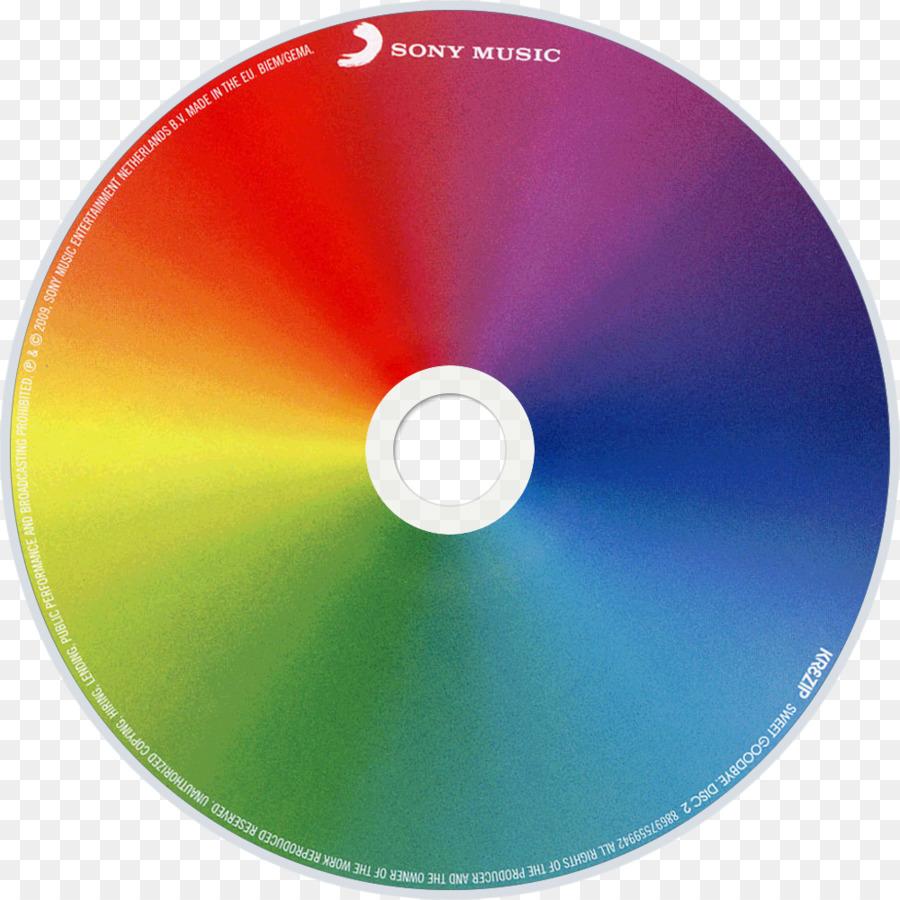 Download cd disc png clipart Compact disc Clip art.